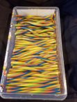 Twisteroos Rainbow Sweet (12pcs)
