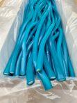 Sweet Blue Raspberry Rope