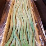 Sour Apple Licorice Rope