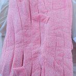 Sour Power Belts Pink Lemonade (12 pcs)